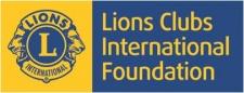 znak LCIF-a